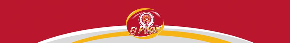 Papas el Pilar