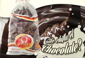 palomitas_de_chocolate