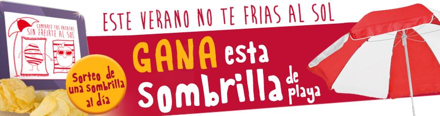 slide_sombrilla_papas_el_Pilar
