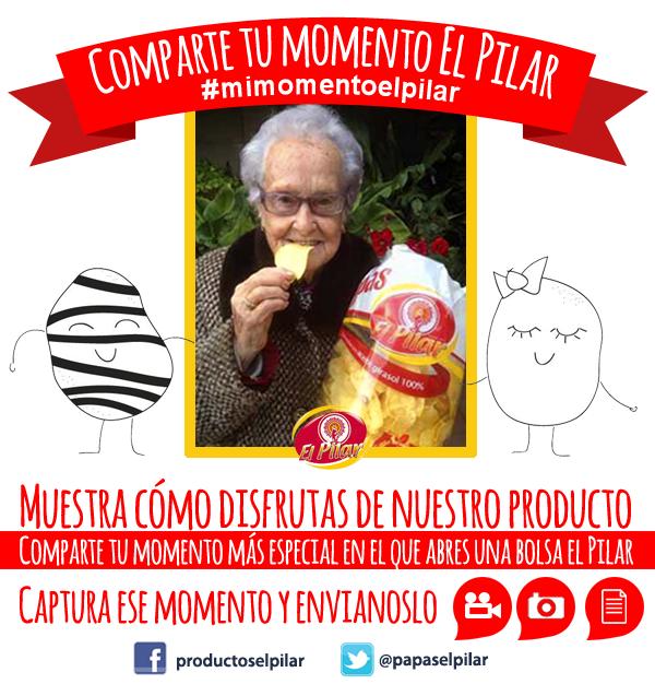 comparti_papas_el_pilar
