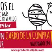 Buscamos el Selfie del verano en Carrefour Torrevieja