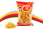 Konos de maíz