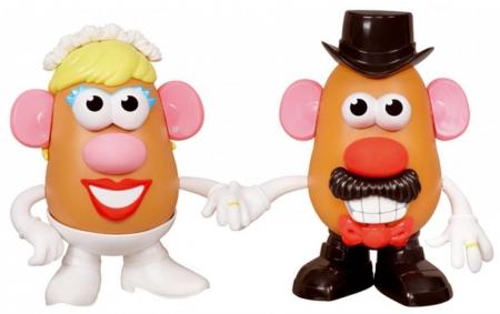 potato_pereja