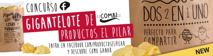 slide_concurso_compartir_el_Pilar